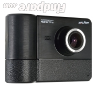 Anytek B60 Dash cam photo 9