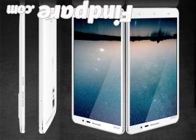 Vivo Xplay 3S smartphone photo 2