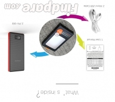PINENG PN-969 power bank photo 6
