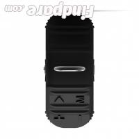 WELLLON S8 portable speaker photo 4