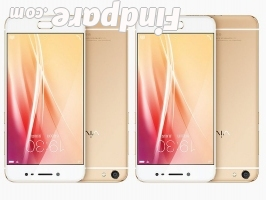 Vivo X7 Plus 128GB smartphone photo 4