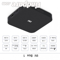 THL Box 1 Pro 1GB 8GB TV box photo 2