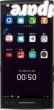 Elephone G6 smartphone photo 1
