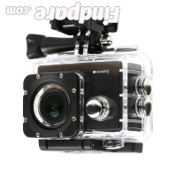 MGCOOL Explorer 1S action camera photo 8