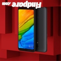Xiaomi Redmi 5 Plus 3GB 32GB Global smartphone photo 9