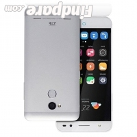 ZTE Blade V7 Lite smartphone photo 1