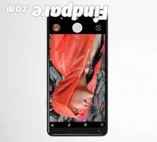 Google Pixel 2 XL 4GB 128GB smartphone photo 4