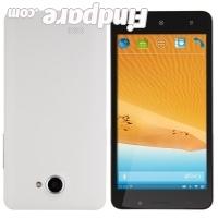 Tianhe H928 smartphone photo 1