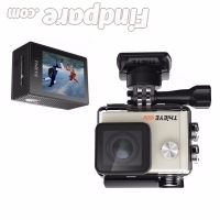 ThiEYE i60e action camera photo 5