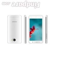 DOOGEE Find DG510 smartphone photo 5