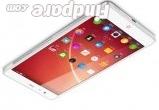 ZTE Nubia X6 smartphone photo 2