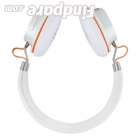 Remax 195HB wireless headphones photo 10