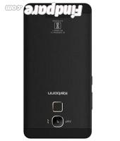 Karbonn Aura Note 4G smartphone photo 5