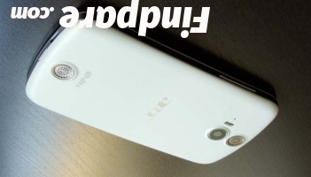 Acer Liquid E2 smartphone photo 1
