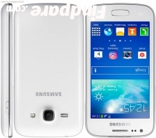 Samsung Galaxy Ace 3 8GB smartphone photo 4