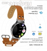 KingWear KW98 smart watch photo 10