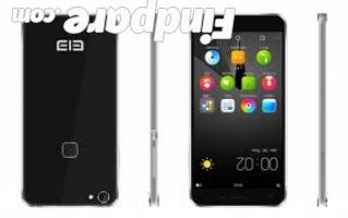 Elephone S1 smartphone photo 4