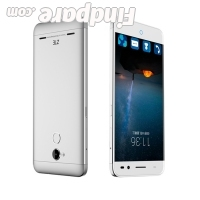 ZTE Blade A2 2GB 16GB smartphone photo 2