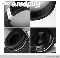 Bluedio HT wireless headphones photo 11