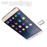 LeEco (LeTV) Le 2 Pro X620 X25 32GB smartphone photo 2