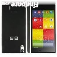 Elephone P10C smartphone photo 3