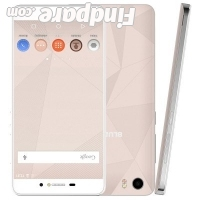 Bluboo Picasso 4G smartphone photo 4