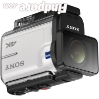 SONY FDR-X3000 action camera photo 2