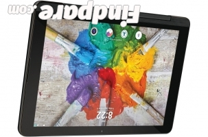 LG G Pad X II 10.1 tablet photo 3
