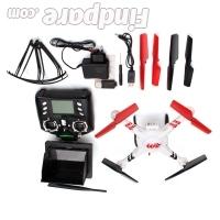 WLtoys V686G drone photo 4