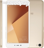 Xiaomi Redmi Y1 Lite smartphone photo 2