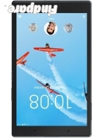 Lenovo Tab 4 8 8504F tablet photo 5