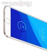 UMiDIGI Z Pro smartphone photo 8