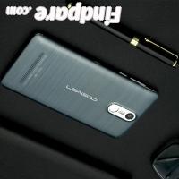 Leagoo M8 smartphone photo 4