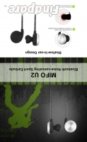MIFO U2 wireless earphones photo 1