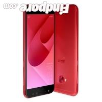 ASUS ZenFone 4 Selfie Pro ZD552KL smartphone photo 10