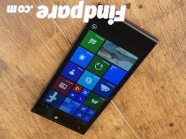 DEXP Ixion W 5 smartphone photo 2