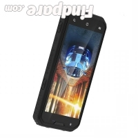 Vphone M3 smartphone photo 1