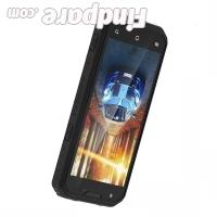 Vphone M3 smartphone photo 1