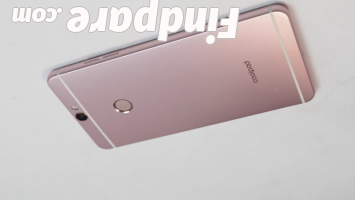 Coolpad Max smartphone photo 5