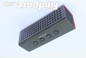 Hutmtech AJ-91 portable speaker photo 8