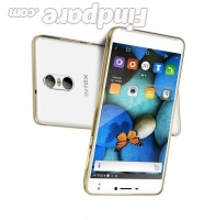 Intex Aqua S9 PRO smartphone photo 4