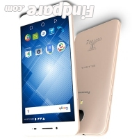 Panasonic Eluga I3 Mega smartphone photo 3