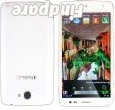 INew I4000s smartphone photo 3