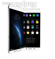LeEco (LeTV) Le1 X600 2.2Ghz 3GB 32GB smartphone photo 2
