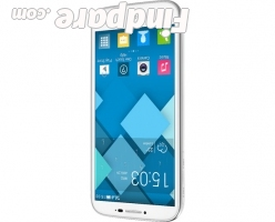 Alcatel OneTouch Pop C9 smartphone photo 4