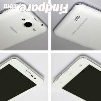 Pomp W99 smartphone photo 4