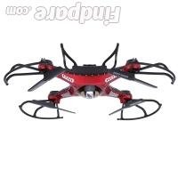 JJRC H8D drone photo 2