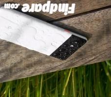 Google Pixel 2 XL 4GB 128GB smartphone photo 6
