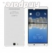 Coolpad Cubot H2 smartphone photo 5