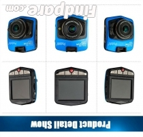 Podofo A1 Dash cam photo 6